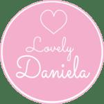 LovelyDaniela